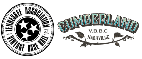 Cumberland Vintage Base Ball Club